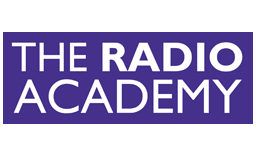 Why I care about the future of the UK Radio Academy